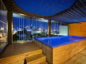 Clarion Hotel Soho - Accommodation Brisbane