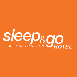 SleepampGo - Accommodation Brisbane