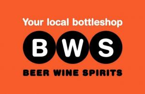 BWS - Rosalie Indooroopilly Hotel - Accommodation Brisbane