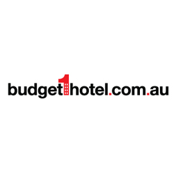 Budget 1 Hotel - Accommodation Brisbane