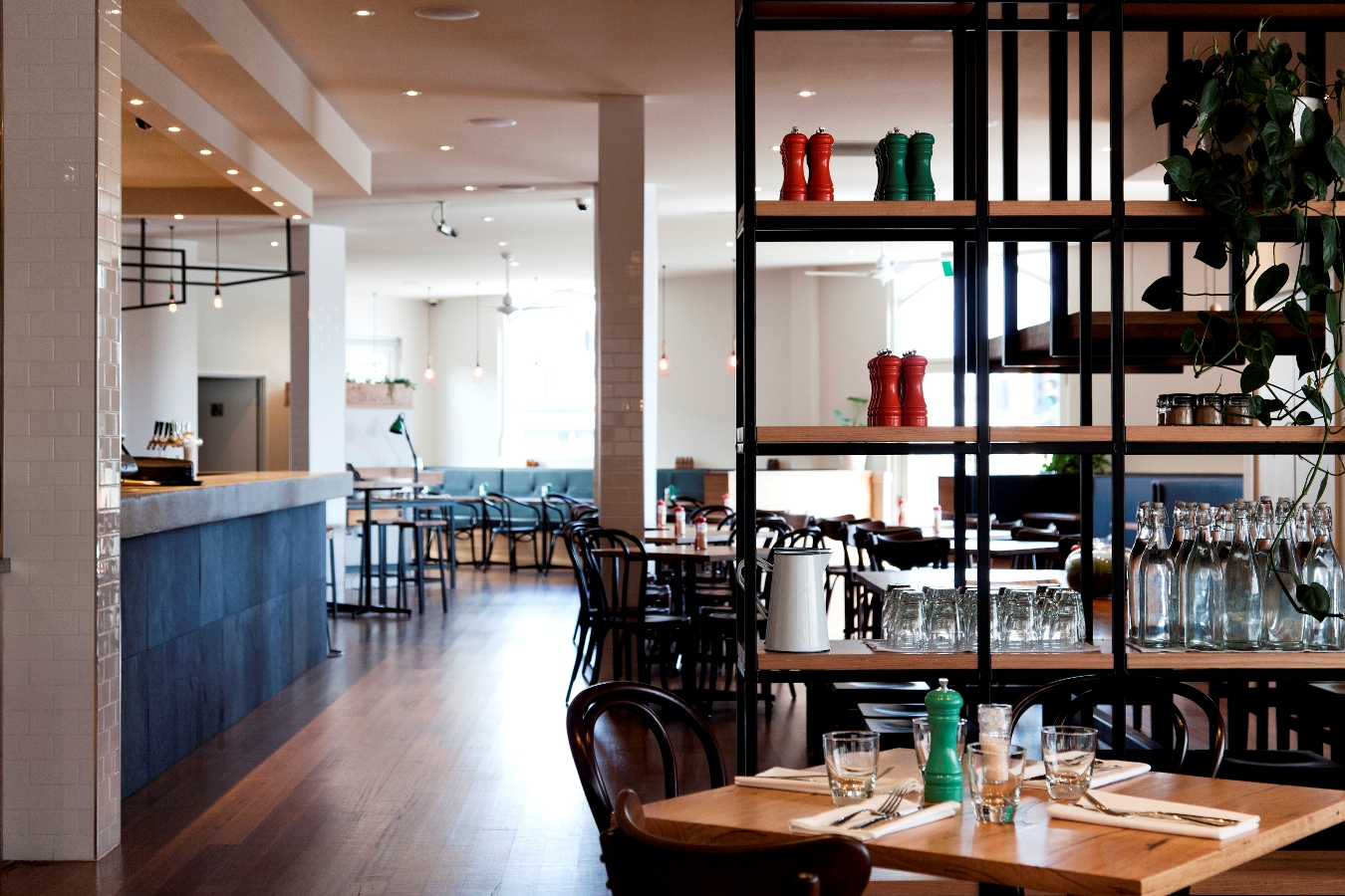 Plough Hotel - Accommodation Brisbane