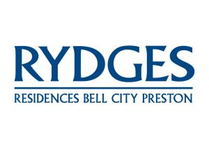 Rydges Residences - Accommodation Brisbane
