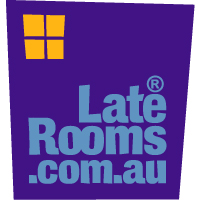 LateRooms.com.au - Accommodation Brisbane