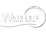 Waikerie Hotel-Motel - Accommodation Brisbane