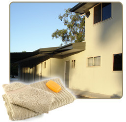 M1 Motel Caboolture - Accommodation Brisbane