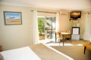 Tiarri Terrigal - Accommodation Brisbane