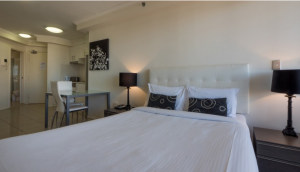 Fiori Apartments - Accommodation Brisbane