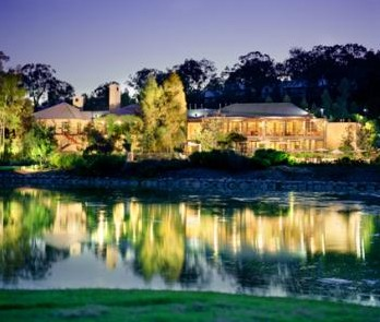 Cypress Lakes Resort - Accommodation Brisbane