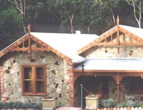 Inala Country Retreat - Accommodation Brisbane