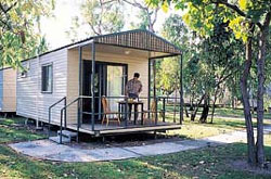 Kakadu Lodge Jabiru - Accommodation Brisbane