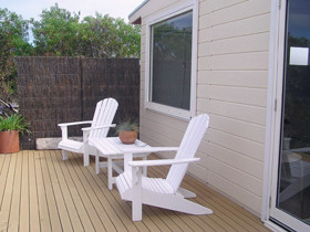Beachport Harbourmasters Accommodation - Accommodation Brisbane