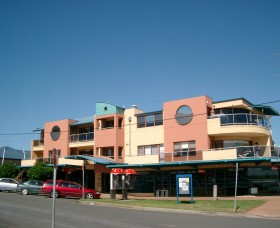 Heavenly Huskisson - Accommodation Brisbane