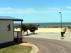 Arno Bay Caravan Park - Accommodation Brisbane