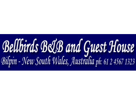 Bellbirds Bandb - Accommodation Brisbane