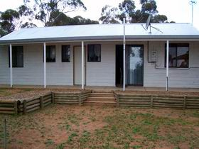Lot 322 Holiday House - Accommodation Brisbane