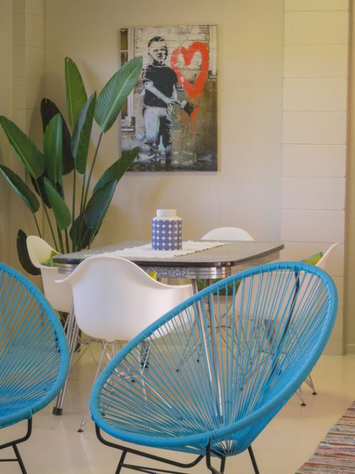Gowrie Getaway - Accommodation Brisbane