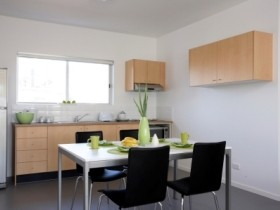 Clv Smart Stays - Gold Coast - Accommodation Brisbane