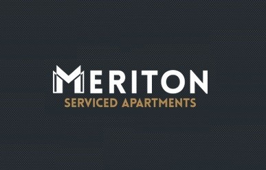 Meriton Serviced Apartments Southport Gold Coast - Accommodation Brisbane