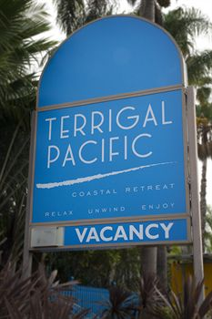 Terrigal Pacific Coastal Retreat - Accommodation Brisbane