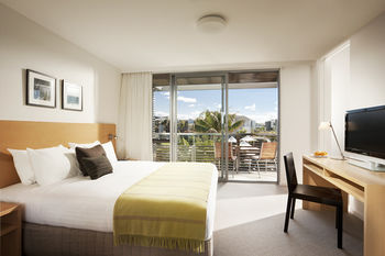 Pullman Magenta Shores Resort - Accommodation Brisbane