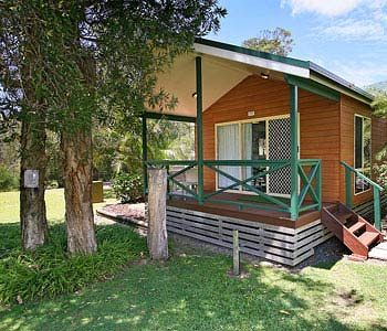 Gateway Lifestyle Lorikeet - Accommodation Brisbane