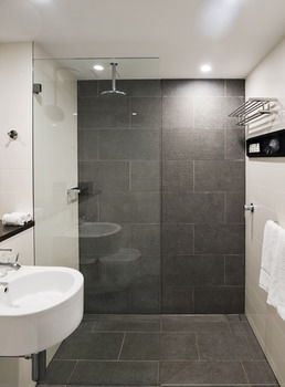 Ovolo 1888 Darling Harbour - Accommodation Brisbane