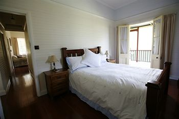 Singletons Retreat - Accommodation Brisbane