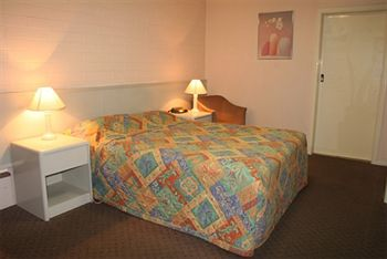 Ringwood Motel - Accommodation Brisbane