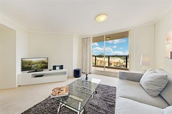 Wyndel Apartments - Shoremark - Accommodation Brisbane