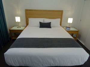 Best Western Fawkner Suites amp Serviced Apartments - Accommodation Brisbane