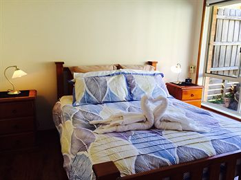 Australian Home Away  East Doncaster Andersons Creek 1 - Accommodation Brisbane