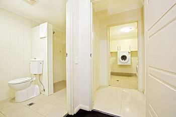 Astina Serviced Apartments - Central - Accommodation Brisbane