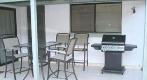 Castle Hill 128 Har Furnished Apartment - Accommodation Brisbane