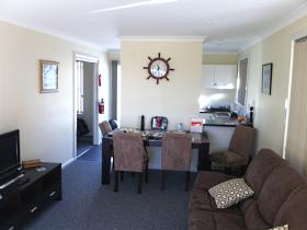 North East Apartments - Accommodation Brisbane