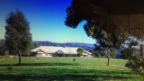 Farm Accommodation - Accommodation Brisbane