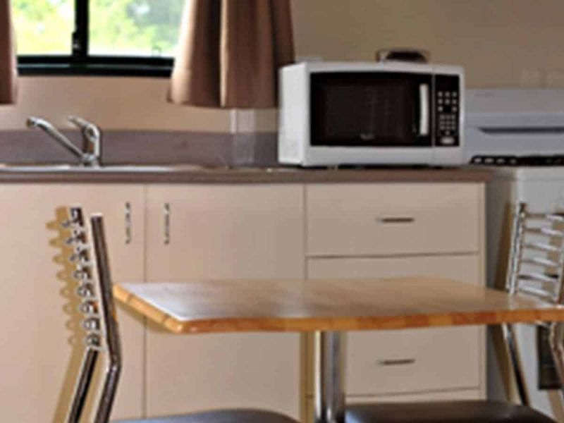 Ipswich Caravan Village - Accommodation Brisbane