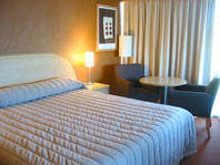 Deniliquin Coach House Hotel-Motel - Accommodation Brisbane