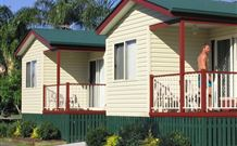Active Holidays Kingscliff - Accommodation Brisbane