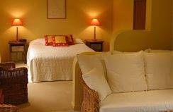 Santa Fe Luxury Bed  Breakfast - Accommodation Brisbane