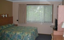 Best Western Bridge View Motel - Gorokan - Accommodation Brisbane