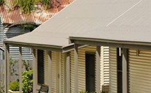 Millthorpe Boutique Motel - Millthorpe - Accommodation Brisbane