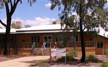 Murrumbidgee Rural Studies Centre Accommodation - Yanco