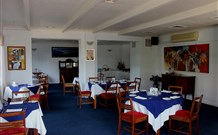 Normandie Motel and Function Centre - North Wollongong - Accommodation Brisbane