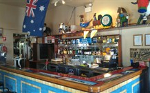 Royal Mail Hotel Braidwood - Braidwood - Accommodation Brisbane