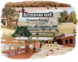 Rutherford Park Country Retreat - Accommodation Brisbane
