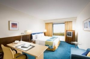 Courtyard By Marriott North Ryde - Accommodation Brisbane