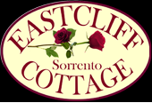 Eastcliff Cottages - Accommodation Brisbane