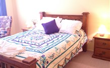 Bay n Beach Bed and Breakfast - - Accommodation Brisbane