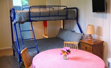 Cedar Grove Farmstay - - Accommodation Brisbane