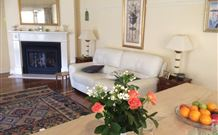 Linden Tree Manor - Accommodation Brisbane
